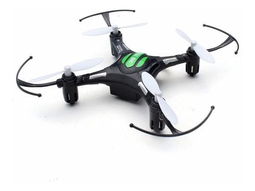 mini drone barato eachine h8 mini headless