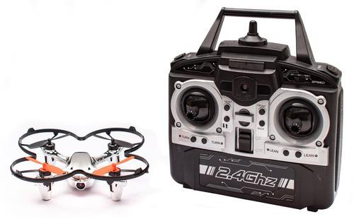 mini drone cuadricoptero dooku kj-blade camara video foto cu