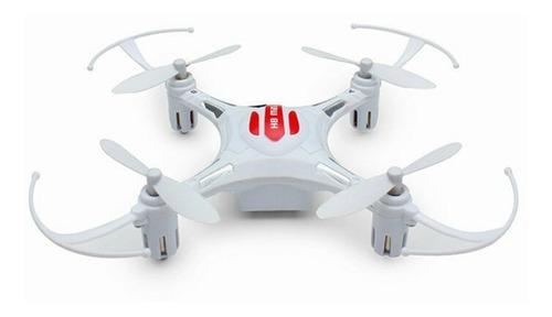 mini drone eachine h8 muito barato