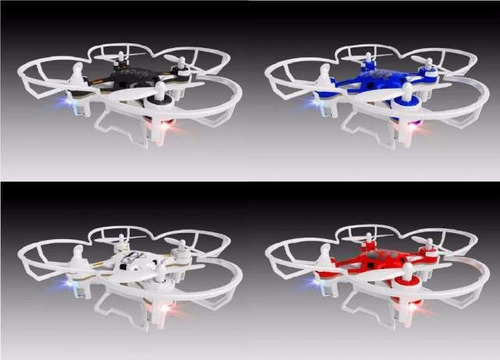 mini drone fq777 pocket 124  pronta entrega