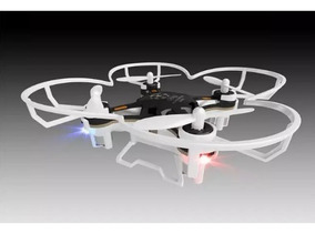 Ejes Giros Drone Mini JugueteControlBoton 6 De Retorno N8wn0m