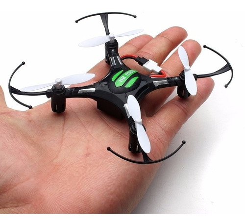 mini drone mini