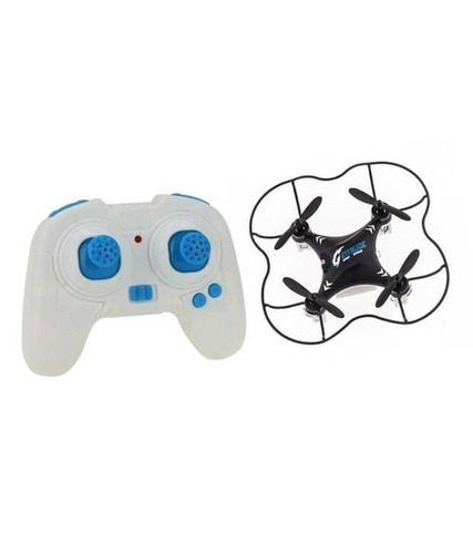 mini drone nano quadcopter piruetas trampolin en el aire 360