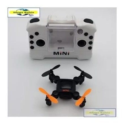 mini drone portatil  , camara hd