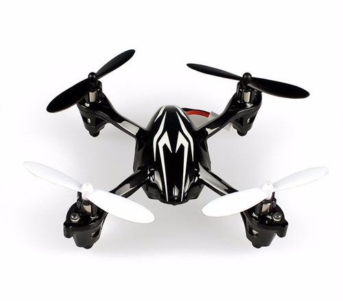 mini drone quadricoptero top x6 com câmera pronta entrega
