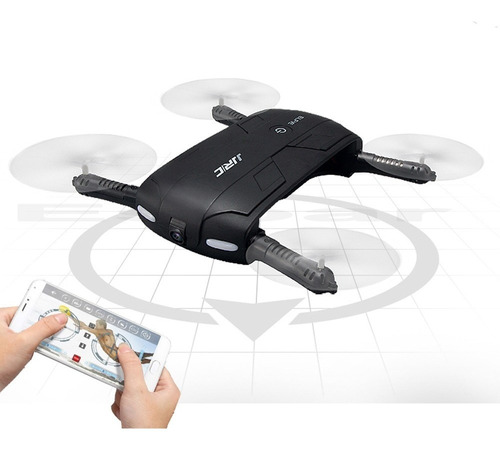 mini drone volador regalo camara integrada estable oferta