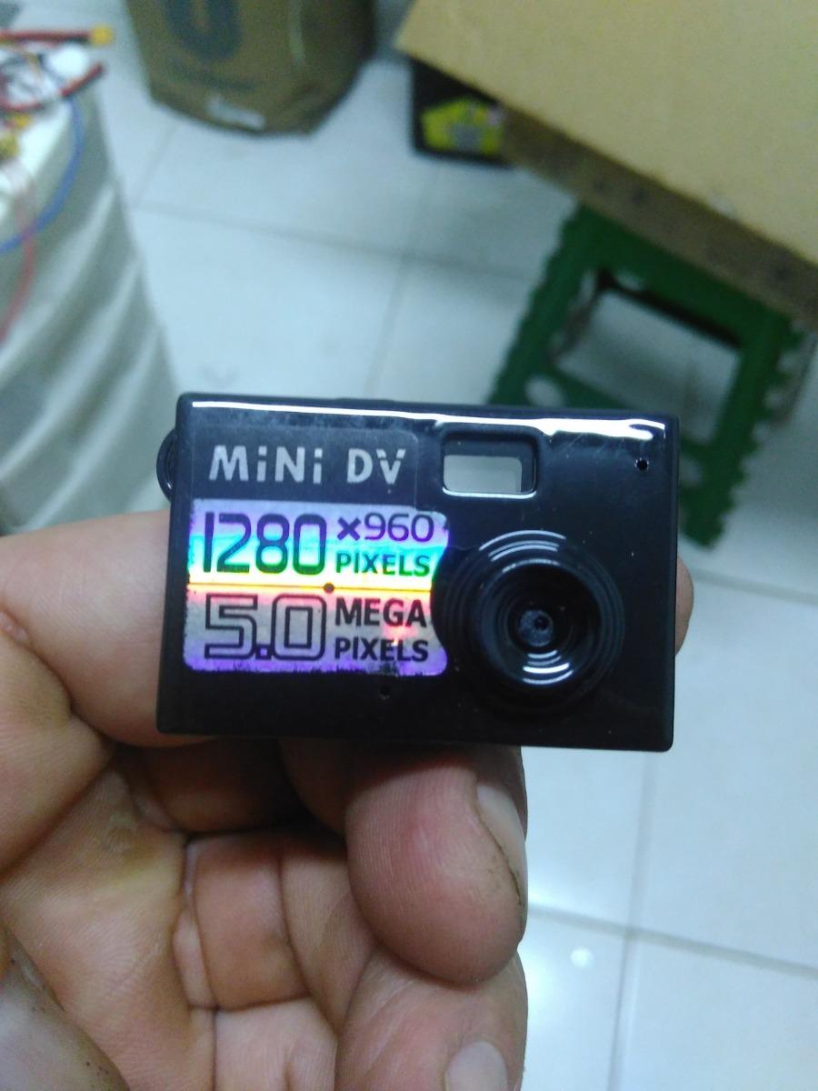 MINI DV-MD80 CAMERA DRIVER FOR WINDOWS MAC