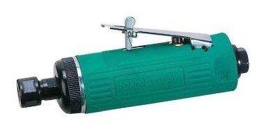 mini esmeril neumatico 0,42w 6mm jonnesway (envio gratis)