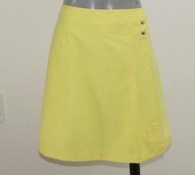 1ce8a527dc Izod - Faldas de Mujer al mejor precio en Mercado Libre México