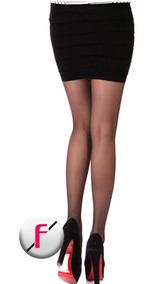 último estilo de 2019 nueva productos última selección de 2019 Minifaldas Negras - Ropa, Bolsas y Calzado de Mujer en ...