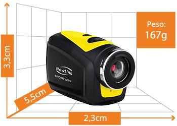 mini filmadora new link