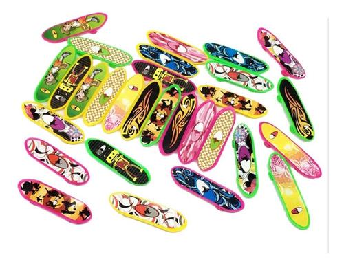 mini finger skateboard toy 1/12 miniatura de skateboard jug