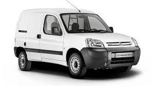 mini flete caba,gran bs. as.whatsapp 153259-3895 /1532925908