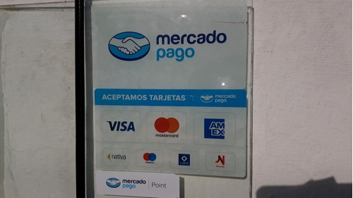 mini fletes ahora podés pagar con tarjeta de crédito devito