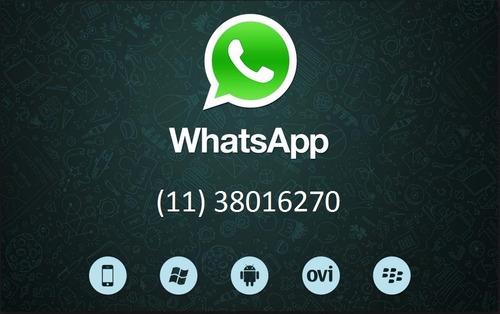 mini fletes gc económicos zona norte/caba/interior-whatsapp