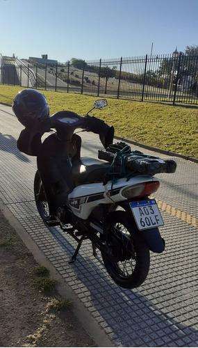 mini fletes moto mensajeria buenos precios gaston 24hs