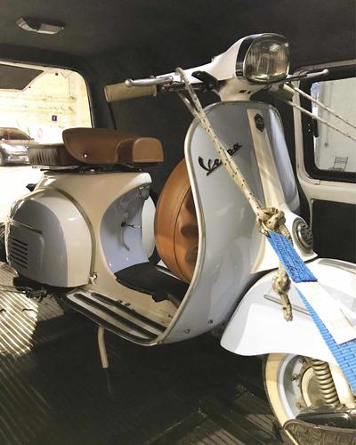 mini fletes traslado de motos cuatriciclos