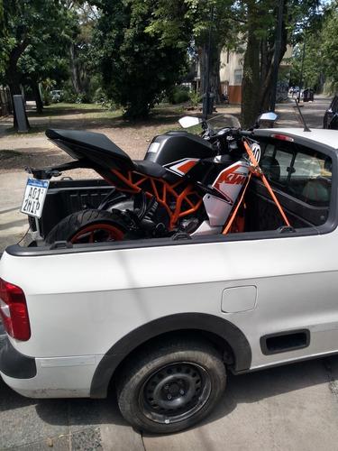 mini fletes, traslados de motos, cuatris, mensajeria en moto