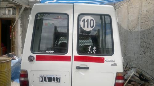 mini fletes y mensajeria en moto reparto programados