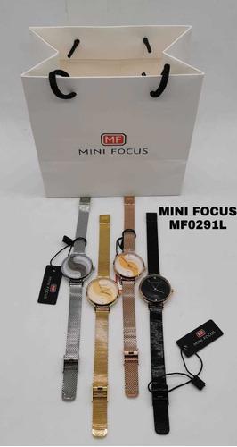 mini focus