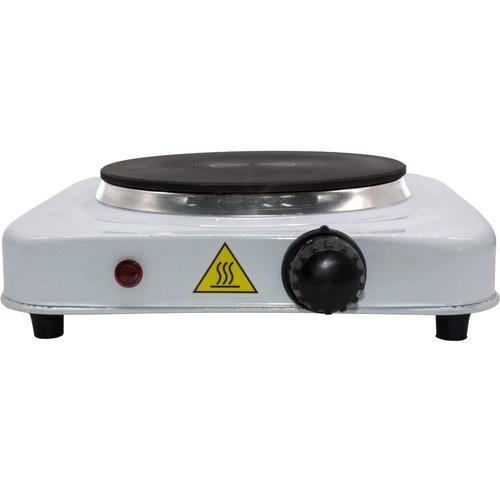 mini fogão elétrico portátil fogareiro 1000watts