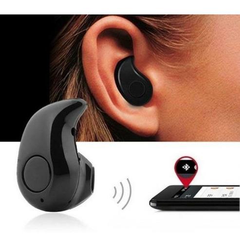 mini fone de ouvido samsung bluetooth headset s650