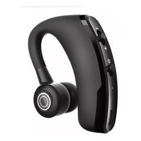 Mini Fone De Ouvido Sem Fio Bluetooth 4.1 Atender Chamada