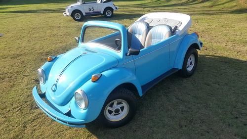 mini fusca, mini buggy, mini veiculos, brinquedos barato