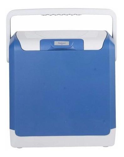 mini geladeira automotiva cooler carro 12v nautika 24 litros