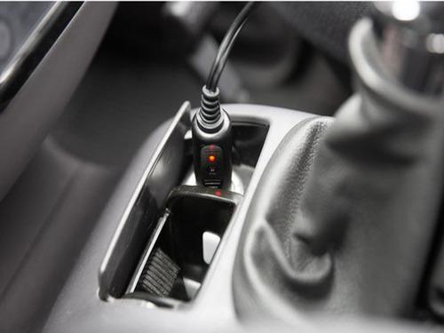 mini geladeira e aquecedor automotivo 8 litros 12v vonder