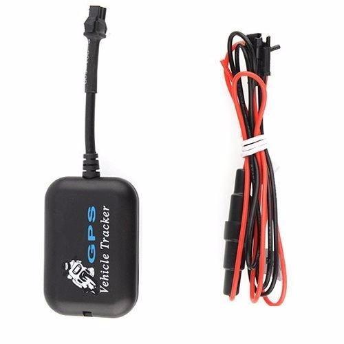 mini gps tracker portatil para monitoreo en tiempo real simm