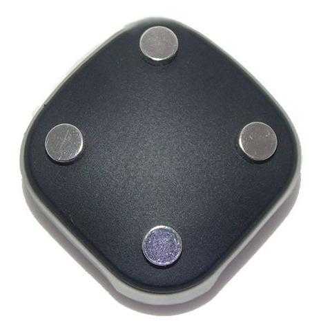 mini gps tracker rastreador c/ escuta -espionagem