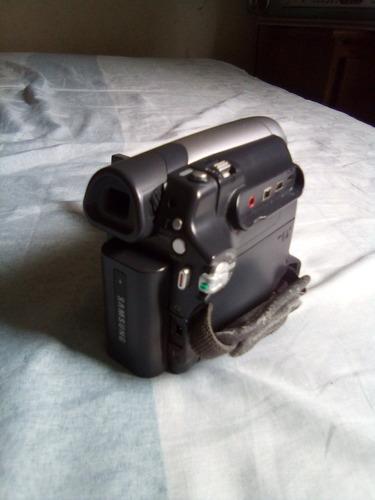 mini grabadora sansun digital cam sc-d364