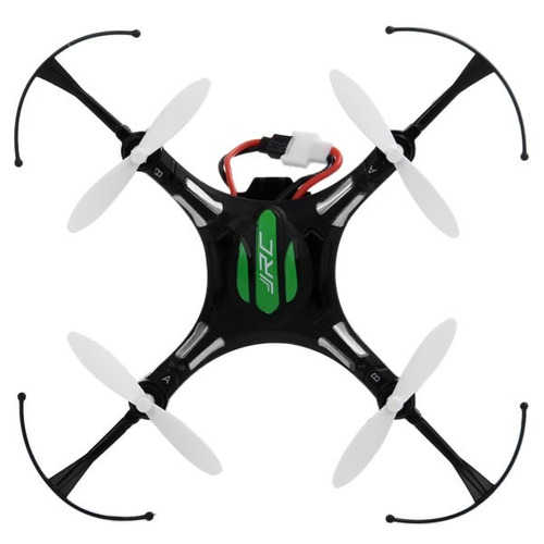 mini helicoptero avião falcao drone eachine h8