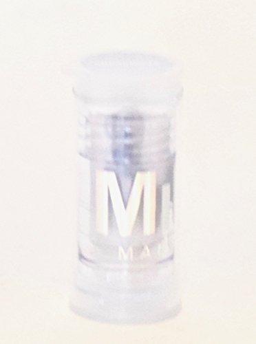mini iluminador de iluminacion de palo de hisopo de maquilla