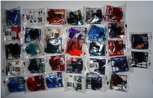 mini jerseys nfl marinela empaque original promo 2016