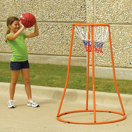 mini juego de basketball us games swish ball para niño