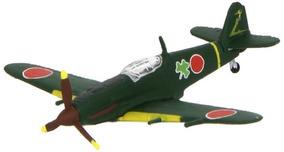 Srl Juegos De Mini Wings ares Wgs103b Of Mesa Glo rxBdoCe
