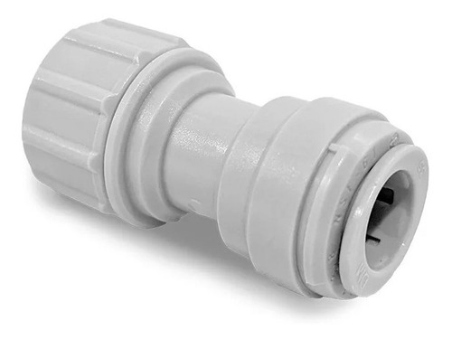 mini kit de extração bravozero - p/ barril 5l heineken