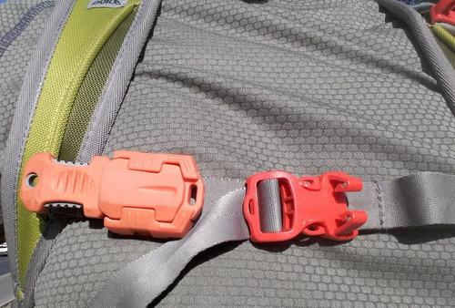 mini knife cuchillo táctico