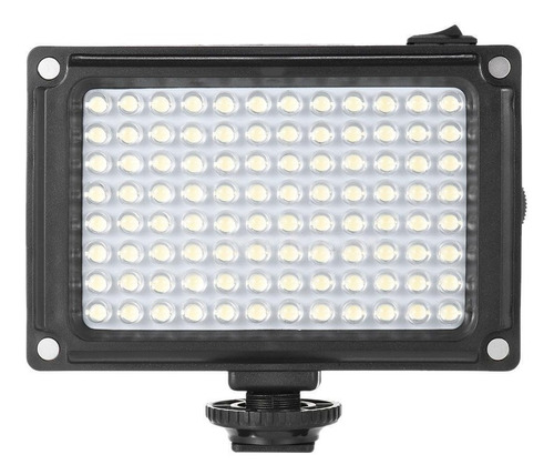 mini lampara de 96 leds para video profesional envio gratis