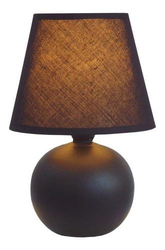 mini lampara mesa sala simple designs ceramica recamara sdsg