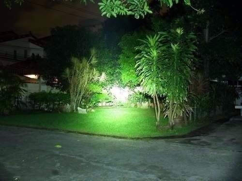mini lanterna bateria profissional recarregável led cree q5