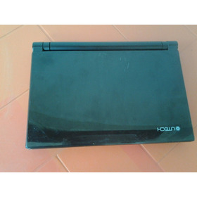Mini Laptop 10.2