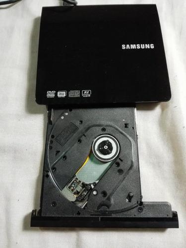mini laptop 11.6 pulgadas  sony vaio 31311u  full accesorios