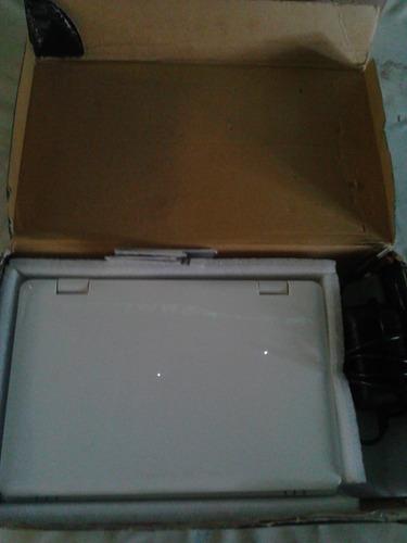 mini laptop  7