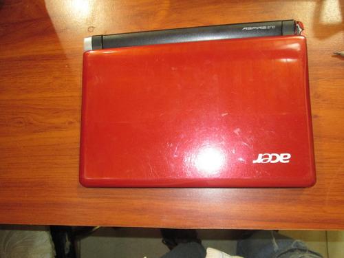 mini laptop acer