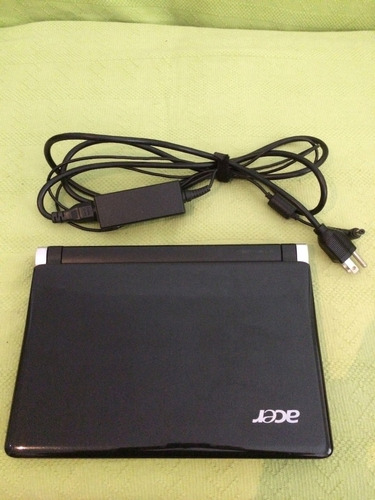 mini laptop acer aspire one kav60