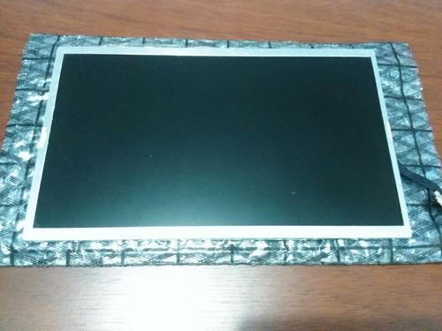 mini laptop acer aspire one nav50 (piezas y repuestos)