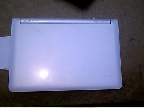 mini laptop acer aspire one para reparar o repuesto